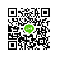 my_qrcode_1484753803831.jpg