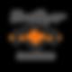 Logo FD O.png
