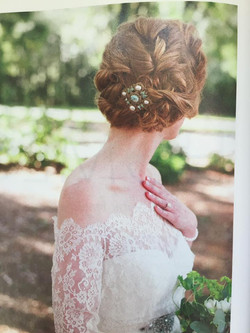 Savannah Wedding Magazine