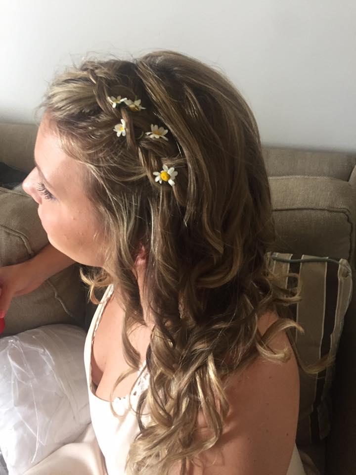 Kathleen's Wedding