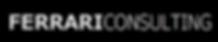 LogoFC.PNG