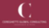 logo_v3_hex_912F46.png