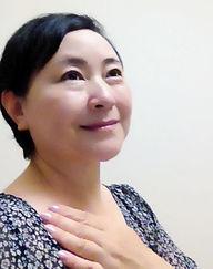 廣田信子プロフィール