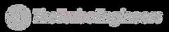 TTE comp Logo Transparent Back.png