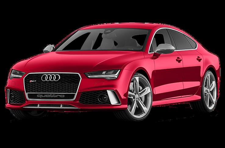 Audi_homepage.png