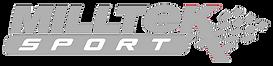 3milltek_logo.png