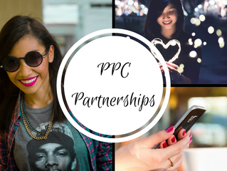 PPC Partnerships