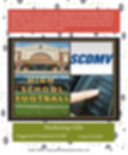 PWC Catalog Print ready_Page_10.jpg