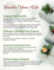 2019 Christmas Catalog_Page_03.jpg