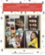 PWC Catalog Print ready_Page_13.jpg