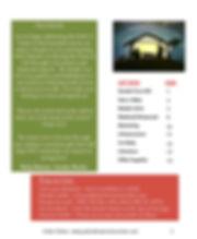 PWC Catalog Print ready_Page_02.jpg