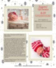 PWC Catalog Print ready_Page_05.jpg