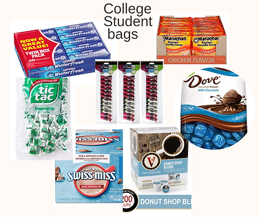 College Student bags.png
