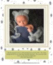 PWC Catalog Print ready_Page_07.jpg