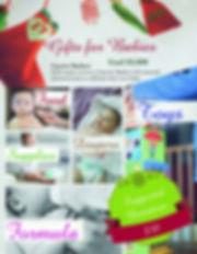 2019 Christmas Catalog_Page_12.jpg