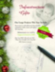 2019 Christmas Catalog_Page_07.jpg