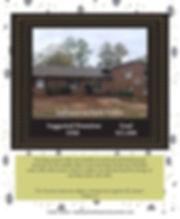PWC Catalog Print ready_Page_11.jpg