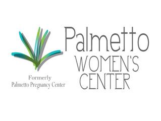 Palmetto Women's Center