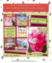 PWC Catalog Print ready_Page_12.jpg