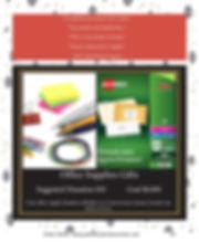 PWC Catalog Print ready_Page_14.jpg