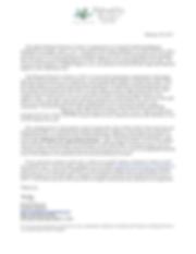 2019 Sponsorship Letter_Page_1.png