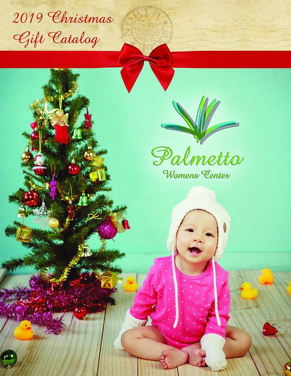 2019 Christmas Catalog_Page_01.jpg