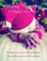 2019 Christmas Catalog_Page_15.jpg