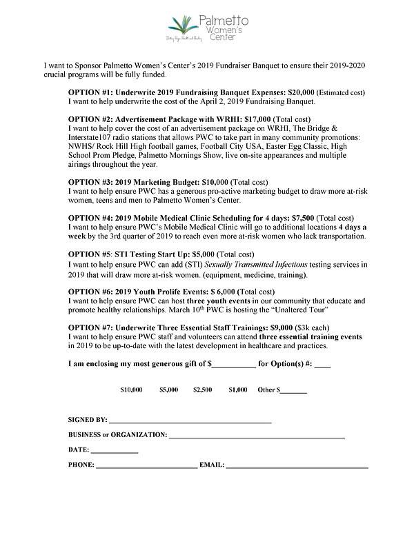 2019 Sponsorship Letter_Page_2.png