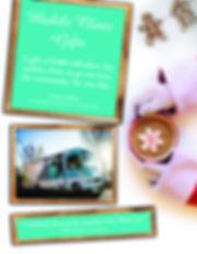 2019 Christmas Catalog_Page_06.jpg