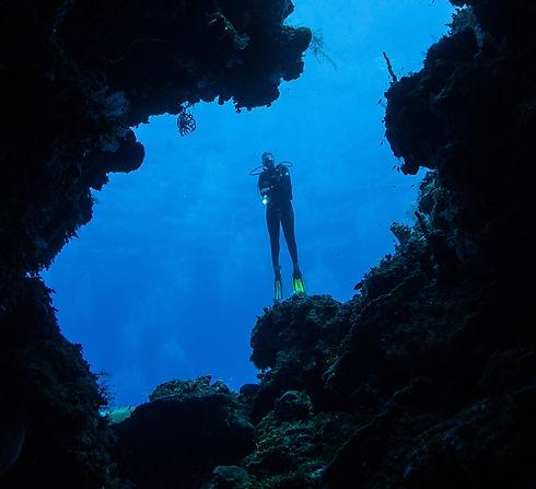 Diver at Underwater Cave_edited.jpg