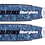 Thumbnail: BLUE CAMO BI-FINS