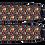 Thumbnail: SKULLS BI-FINS