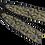 Thumbnail: NEO Gold Carbon