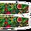 Thumbnail: FLOWERS BI-FINS