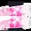 Thumbnail: FLOWERS SEMI-TRANSPARENT BI-FINS