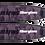 Thumbnail: GRAY CAMO BI-FINS