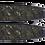 Thumbnail: NEO CARBON BI-FINS