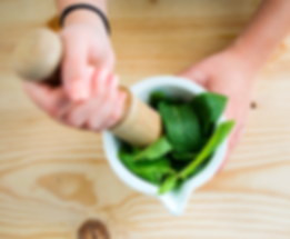 Découvrez les recettes de tisane glcées et chaudes