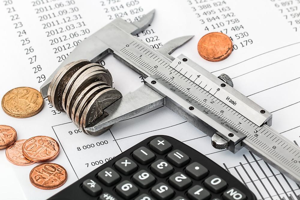 Reduzir Custos com Roteirizador Logístico