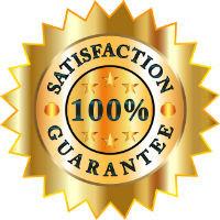 Satisfação do cliente na programação de rotas