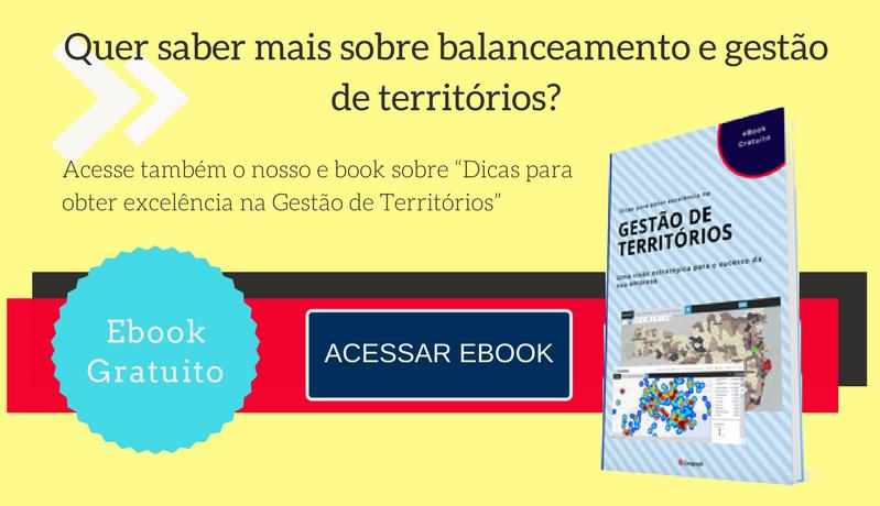 baixar e-book sobre gestão de territórios
