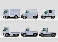 Otimização da frota de veículos