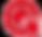 Logotipo Geograph