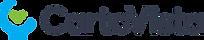 logo-noir_2x.png