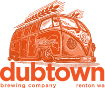 Dubtown logo.png