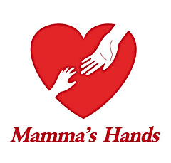 Mamma's Hands logo
