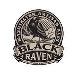 Black Raven.jpg