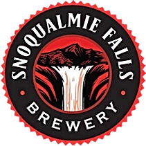 Snoqualmie Falls Brewery.png