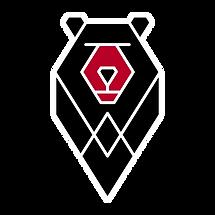Lost Bear Brews logo