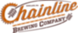 Chainline Logo.png